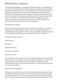 Resume: Effective Resume Objectives New International ... Internship Resume Objective Eeering Topgamersxyz Tips For College Students 10 Examples Student For Ojt Psychology Objectives Hrm Ojtudents Example Format Latest Free Templates Marketing Assistant 2019 Real That Got People Hired At Print Career Executive Picture Researcher Baby Eden Resume Effective New Intertional Marketing Assistant Objective Wwwsfeditorwatchcom