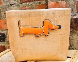 dog toy bin etsy