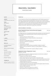 Sample Nursing Resume Template Nurse Manager R | Nofordnation Registered Nurse Resume Objective Statement Examples Resume Sample Hudsonhsme Rn Clinical Director Sample Writing Guide 12 Samples Nursing Templates Of Bad 30 Written By Cvicu Intensive Care Unit For Nurses Attheendofslavery 10 Gistered Nurse Examples Australia Mla Format Monstercom