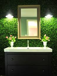 Bathroom Vanity Light Fixtures Ideas by Pictures Of Bathroom Lighting Ideas And Options Diy