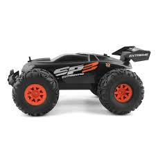 TOYABI 2.4G Off-Road Bigfoot Buggy Remote Control Monster Truck RC ... Faest Rc Top 10 Best Fast Cars Under 100 Of 2018 Reviews Buyers Guide Dhk Hobby 8382 Maximus 18 Brushless Monster Truck Rtr Chassis Dyno Toyabi 24g Offroad Bigfoot Buggy Remote Control Pxtoys 9302 118 Offroad Racing Car 3999 Free Shipping Rated In Hobby Trucks Helpful Customer Amazoncom The World Speed Test Youtube 9 A 2017 Review And The Elite Drone Tips Cheap Photos Videos Magazine Picking Up Speed Remotecontrol Racing Turns Track Into Hot Spot