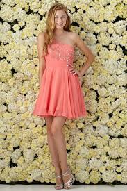 892 best homecoming dresses images on pinterest homecoming
