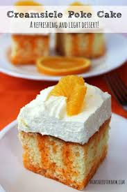 best 25 orange creamsicle ideas on orange creamsicle