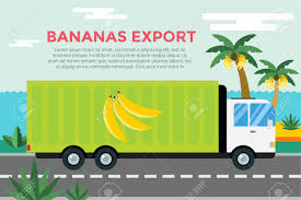 Van Banana Clipart - Clipground Delivery Logos Clip Art 9 Green Truck Clipart Panda Free Images Cake Clipartguru 211937 Illustration By Pams Free Moving Truck Collection Moving Clip Art Clipart Cartoon Of Delivery Trucks Of A Use For A Speedy Royalty Cliparts Image 10830 Car Zone Christmas Tree Svgtruck Svgchristmas
