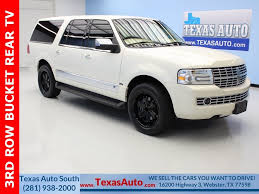 Select Used Cars, Lifted Trucks & Clean SUV's For Sale In Houston ... Texas Unlimited Offroad Show East Truck Center Used Diesel Trucks Dfw North Stop In Mansfield Tx Pickup Cars In For Sale On Crews Ptreating Roads For Snow Ice Nbc 5 Dallas Gmc Sierra Denali Crew Cab Xtreme Gaming Wwwntxgamingcom Mobile Video Game Finchers Best Auto Sales Lifted Houston Custom Wichita Falls New 2018 Ford F150 Named Of At Annual Tawa