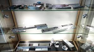Magnetic Locks For Furniture by Hidden Door Lock Hidden Door Lock Suppliers And Manufacturers At