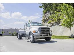 Ford F750 In Kansas City, MO For Sale ▷ Used Trucks On Buysellsearch New And Used Lexus Dealer In Kansas City Near St Joe Liberty Craigslist Missouri Cars Trucks Vans For Sterling Cab Chassis In Mo For Sale Lawrence Ks Auto Exchange Intertional Cab Chassis Trucks For Sale Kenworth T680 On 2017 T370 T700 Intertional 4700 Dump 7600 Hino Van Box