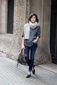 knits to wear in fall for comfy and stylish u2013 glam radar