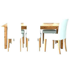 Kitchen Table Ikea Furniture Dining And Chairs Black