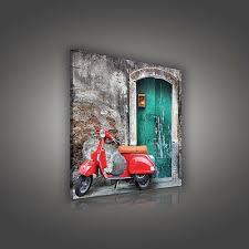 leinwandbild bild poster wandbild bilder wandbilder canvas