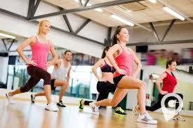 les salles de sport à montpellier sans engagement gymlib