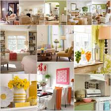 No Money Decorating Ideas For Every Room Of Your Home