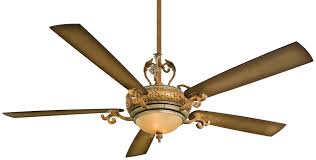 Flush Mount Ceiling Fans With Lights 44 by Flush Mount Ceiling Fan With Light Full Size Of Fan Light