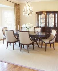Macys Bradford Dining Room Table by Martha Stewart Dining Room Furniture Home Design Ideas