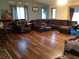 Kensington Manor Laminate Flooring Cleaning by Bathroom Gemwoods Native Acacia Kauai S20961 Hardwood Flooring For