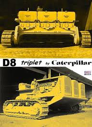 D8 Triplets (faked From Double Pic) | Cool Caterpillars | Pinterest ... A Night At The Triple T Feature Tucson Weekly Tusimples Robotruck Cameras See Twice As Far Any Lidar Wired Triplet Truck Cntrs Wemeantrucks Twitter Used Linde H 25 Triplex Lpg Forklifts Year 2005 Price Us 9353 Triplet Competitors Revenue And Employees Owler Company Profile New Renault Trucks 460 Exterior Interior Youtube Trucker Tools Mobile App Smartphone For Truck Drivers Mercedesbenz Trucks On Efficiency Faganwhalley Quad Trailers My Craziest Haul Yet Euro Simulator 2 Fileups In Beatty Nevada 1jpg Wikimedia Commons Rides Triplets Foote Family Tores 50s Farm Classics