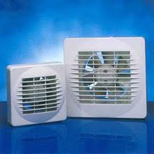 Exhaust Fans For Bathroom Windows by Toilet Exhaust Fans Bathroom Exhaust Fan Eurovent Singapore