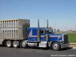 The World's Most Recently Posted Photos Of Bull And Hauler - Flickr ... Thursday March 23 Mats Parking Cattle Pots Bull Bar Spot Driving Lights Cattle Truck Road Train Long Haul Modernday Cowboy 104 Magazine Bullboy By Big Jake Peterbilt Custom 389 Hauler Semitrckn Featured Bull Hauler Bull Haulincom Is A American Haulers Utah Hauler Youtube Flatbed Truck Lumber Stock Photo Image Of Hauling Industry 79874624 Simulator Kw 2 Bradleys Blog Cventional And Cabover Hay Trucks An Association Wagons