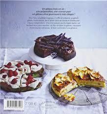 marabout cote cuisine com marabout cote cuisine livres de cuisine marabout