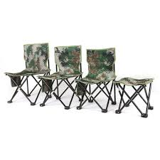 Detail Feedback Questions About Ultralight Aluminum Alloy Foldable ... Camping Chair Folding Hunting Blind Deluxe 4 Leg Stool Desert Camo Camp Stools Four Legged With Sand Feet And Bag Set Of 2 Red Wisconsin Badgers Portable Travel Table National Public Seating 5200 Series Metal Reviews Folding Chair Set Carpeminfo 5 Piece Outdoor Fniture Pnic Costway Alinum Camouflage Hiking Beach Garden Time Black Plastic Patio Design Ideas Indoor Ding Party