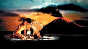 joe versus the volcano 1990 full movie youtube