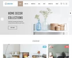 100 Home Design Websites Best Mobile Ready Free Architectsite Templates Colorlib Fplus