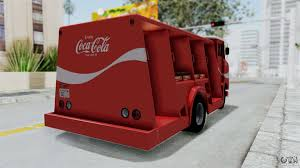 Ford P600 1964 Coca-Cola Delivery Truck For GTA San Andreas What Every Coca Cola Driver Does Day Of The Year Makeithappy Dash Cam Viral Video Captures An Audi Driving Do This Dangerous Move Cacola Bus Spotted In Ldon As The Countdown To Christmas Starts Truck Coca Cola This Is Why The Truck Isnt Coming To Surrey Transportation Technology Wises Up Autonomous Vehicles Uberization Lorry In Coventry City Centre Contrylive Showcase Cinema Property Revived Coke Build Facility Erlanger Teamsters Pladelphia Distributor Agree New 5year Driver Youtube Health Chief Hits Out At Tour West