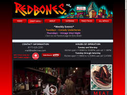 Redbones Competitors, Revenue And Employees - Owler Company Profile Pigtripnet Bbq Review Redbones Davis Square Somerville Ma Food Trucks Edible Boston The Brew Lounge Redbones In Red Bones Truck Back Bay Bakimehungry Redbones Competitors Revenue And Employees Owler Company Profile Boston Food Truck Blog Archives Blog Reviews Barbeque Goodstuff Smokehouse 105 Photos 184 97 Main Fileboston 03jpg Wikimedia Commons Posts Massachusetts Menu Prices
