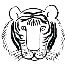 Baby Coloring Pages Free Download Best Baby Coloring Pages