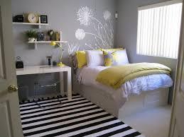 diy bohemian bedroom black platform bed frame black leather