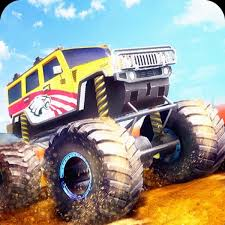 AEN Monster Truck Arena 2018 V1.2 (Mod Apk Money) - Mod Games - DZAPK Rockrunners Monster Truck Arena Monster Truck Jam Arena Google Search Rowan Bday Party 2 Aen Monster Truck Arena 2017 Android Gameplay Hd Dailymotion Driver Games In Tap 2018 V12 Mod Apk Money Dzapk Houston Texas Reliant Stadium Jam Trucks P Flickr Ppare For A Jam Like Boss Smarty Giveaway Four Tickets To The Show At Twc Manila Is Kind Of Family Mayhem We All Need Our Lives Metlife 06162012 2of2 Youtube Crush In New Hampshire Public Radio Pinnacle Bank