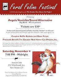 Spirit Halloween Hamden Ct by Robbins List New Haven Events Fundraisers U0026 Deals Pets