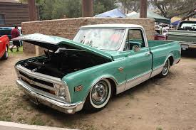 2013-brothers-15th-annual-chevy-gmc-truck-show-and-shine-23-1968-c10 ... Sema 2016 Finish Line And Covercraft Help Strike Out Als 1955 Chevy Truck Interior Kit Wwwinepediaorg Webe Autos Classic Muscle Exotic Cars For Sale 1949 Chevygmc Pickup Brothers Parts Lakoadsters Build Thread 65 Swb Step Talk American Trucks History First In America Cj Pony Gmc Peaceful 1951 Images About Runtobrothers Tag On Instagram Chevrolet Trucks Related Imagesstart 300 Weili Automotive Network 1953 Series 55
