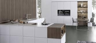 alno alno küchen vergleichen alno küche planen mit