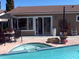 Pacific Homeworks Inc 8050 Ronson Rd San Diego CA Home