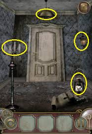 Escape From Haunted 13th Floor Walkthrough by Escape The Mansion Level 13 Walkthrough Freeappgg