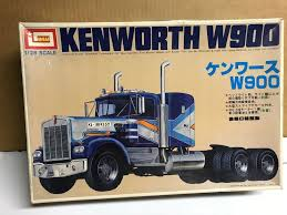 Kenworth Model Kit | EBay | Model Car Boxes | Pinterest | Models ... Fs 164 Semi Ertl Trucks Arizona Diecast Models Tamiya 56348 Actros Gigaspace 3363 6x4 Truck Kit Astec Rc Combo Kit Meeperbot 20 Decool 3360 Race Truck Meeper Model Kits Best Resource Amazoncom Amt 75906 Peterbilt 352 Pacemaker Coe Tractor Toys Games 1004 White Freightliner Sd 125 New Peterbuilt Wrecker Revell Build Re 2in1 Scdd Cabover 75th Autocar A64b Amt109906 Hi Paper Crafts Models Craftshady Shore Line Hobby Cart Pinterest Ford 114 Scania R620 6x4 Highline 56323