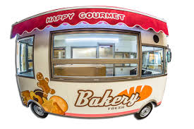 Bakery Food Truck For Sale In Sharjah | Kitchen Arab Equipment ... Food Trucks Best 25 Truck Equipment Ideas On Pinterest The Ison Mexican Truck National Traditional Cuisine Wagon Stock Refrigerator Lovely Equipment For Sale Ines Ice Cream In Sharjah Kitchen Arab Unforgettable Cupcakes For Tampa Bay Trucks Mobile China Good Quality Cart With Different Kinds Of September 29th Triangle News Wandering Sheppard Street Carts Custom Youtube Fast Transport Photo Vector Checklist By Apex