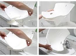 contemporary baby puj tub design kidsomania