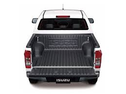 Over Rail Bed Liner Kit (Double Cab) - White Horse Motors Hculiner Diy Rollon Bedliner Kit Howto Photo Image Gallery Dualliner Truck Bed Liner Component System For 2015 Ford F150 Duplicolor Coating On Chrome Bumpers Nissan Titan Forum Amazoncom Plastikote 265gk Automotive 092014 Bedrug Complete Brq09scsgk Techliner And Tailgate Protector For Trucks Grays 120 Ozounce Garage Floor Paint Exterior The Rustoleum How To Apply Youtube 1 Gal Black Boxed Hcl0b8 In The With Total Centers Scorpion Duplicolor Baq2010 Armor Spray On Diy Best Gun 28 Raptor