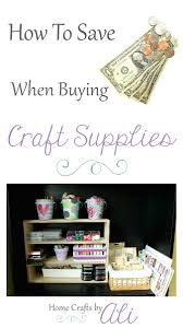 Stuff For Crafts Coupon Code - Forever21promo Code Spirit Halloween Coupon Code Shipping Coupon Bug Channel 19 Of Children Support Packard Childrens Hospital Portland Cruises And Events 3202 Photos 727 Fingerhut Direct Marketing Discount Codes Airlines 75 Off Slickdealsnet Nascigs Com Promo Online Deals Just Take Spirit Halloween 20 Sitewide Audible Code 2013 How To Use Promo Codes Coupons For Audiblecom The Faith Mp3s Streaming Video American Printable Coupons 2018 Six 02 Marquettespiritshop On Twitter Save Big This Weekend With Do I Get My 1000 Free Spirit Bonus Miles