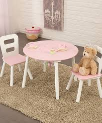 Crayola Wooden Table And Chair Set Uk by Children U0027s Desks Tables U0026 Kids Chairs Kids Bedroom Mothercare