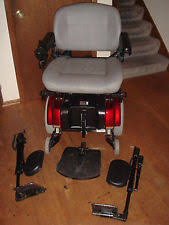 Pronto R2 Power Chair by Power Chair Controller Ebay
