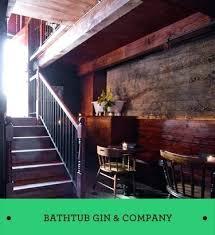 Phish Bathtub Gin Live by Bathtub Gin U0026 Co U2013 Modafizone Co