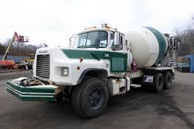 1998 Mack DM690S T/A Cement Truck With Lift Axle For Sale By Arthur ... Truck Parts Tow And Accsories Bozbuz Used 1996 Mack E7427 For Sale 118 Bruckners Bruckner Sales And Services Mack Trucks Australia 1992 E7 Truck Engine In Fl 1046 Bumpers Cluding Freightliner Volvo Peterbilt Kenworth Kw Trq 7220 1805 Rd690s Aaa Machinery Rentals Department La Crosse Center Wisconsin Used Cstruction Equipment Buyers Guide