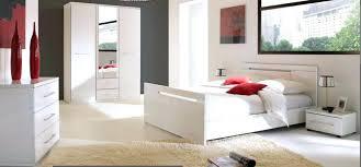 chambre avec meuble blanc chambre avec meuble blanc shopping plus chambre blanc intemporel