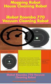 Roomba Hardwood Floor Mop by 100 Roomba Hardwood Floors Mop Irobot Scooba 450 Review