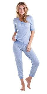 Best Most fortable Pajamas s 2017 – Blue Maize