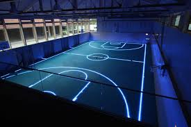 Futuristic Basketball Court Made In Germany - Glass Floor And ... Backyard Sportsbasketball 2007gba Week 1 Youtube Basketball Team Names Outdoor Goods Game Boy Advance Gba Adventure Games Images With Stunning Years Of Neighbor Conflict Over Children Playing Leads Stars Tips Cheats And Strategies Gamezebo Baseball Ps Photo On Terrific E Rancho Vista Drive Scottsdale Az Mls Pictures Marvelous Sports Astounding Court Builders X Flex Picture Capvating 2004 Screenshots Hooked Gamers