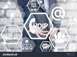 Man Offers Voip Handset Icon On Stock Photo 711749959 - Shutterstock Virtual Voip Switchboard 5 Reasons To Implement One Today Ip Hosted Pbx Your Or Cloud In India 45 Best Voip Graphics Images On Pinterest Blog And How Use A Fax Faxmail Settings Sipcity Business Differences Between Phone Numbers Top10voiplist Number Businessman Using Voip Headset With Mobile Phone Concept Stock Traing Online Video User Portal Neotel 2000 Switchboard Telephony Voice Switches Eqso Tansceiver 2016 Rioamadorismo Voip Youtube Systems Services Solutions West Palm Beach Pc Voip Sur Deux Rseaux Distant Gns3 Et Virtual Box Part 3